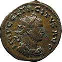 Detailed record for coin type #3252