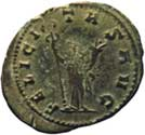 Detailed record for coin type #102