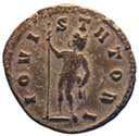 Detailed record for coin type #118