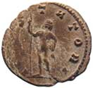 Detailed record for coin type #117
