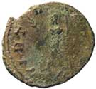 Detailed record for coin type #112
