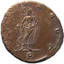 Detailed record for coin type #13