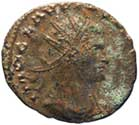 Detailed record for coin type #568