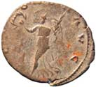 Detailed record for coin type #563