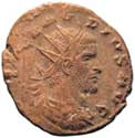 Detailed record for coin type #591