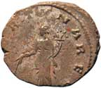 Detailed record for coin type #592