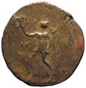 Detailed record for coin type #689
