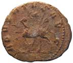 Detailed record for coin type #128