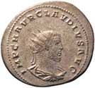 Detailed record for coin type #825
