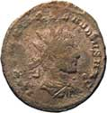 Detailed record for coin type #863