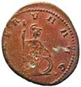 Detailed record for coin type #867