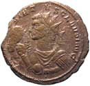 Detailed record for coin type #903