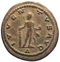 Detailed record for coin type #1022