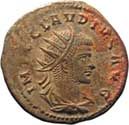 Detailed record for coin type #1024