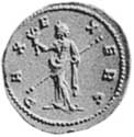 Detailed record for coin type #11