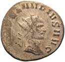Detailed record for coin type #456