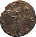 Detailed record for coin type #132