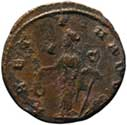 Detailed record for coin type #885