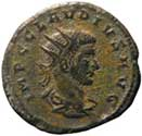 Detailed record for coin type #1047