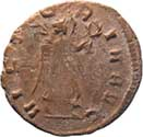 Detailed record for coin type #452