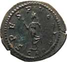 Detailed record for coin type #3290