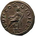 Detailed record for coin type #1339