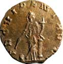 Detailed record for coin type #120