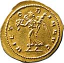Detailed record for coin type #6