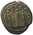 Detailed record for coin type #148