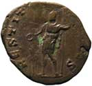 Detailed record for coin type #561