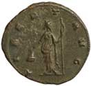 Detailed record for coin type #2447