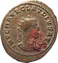 Detailed record for coin type #807