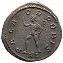 Detailed record for coin type #1342